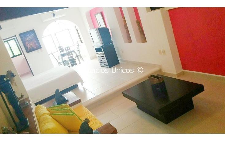 Foto de casa en renta en  , club residencial las brisas, acapulco de juárez, guerrero, 872023 No. 37