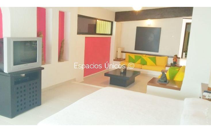 Foto de casa en renta en  , club residencial las brisas, acapulco de juárez, guerrero, 872023 No. 38