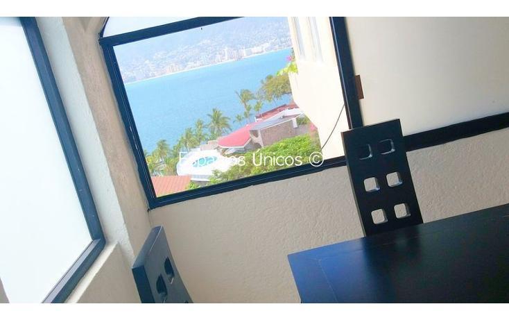 Foto de casa en renta en  , club residencial las brisas, acapulco de juárez, guerrero, 872023 No. 41