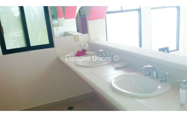 Foto de casa en renta en  , club residencial las brisas, acapulco de juárez, guerrero, 872023 No. 42