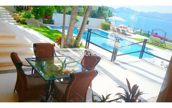 Foto de casa en renta en  , club residencial las brisas, acapulco de juárez, guerrero, 872023 No. 43