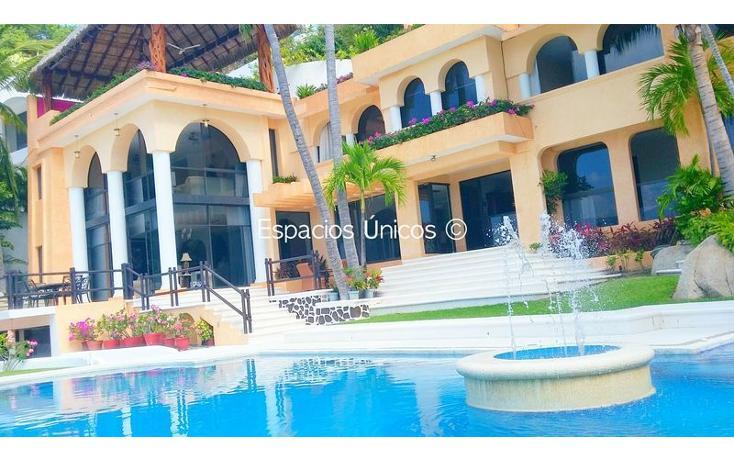Foto de casa en renta en  , club residencial las brisas, acapulco de juárez, guerrero, 872023 No. 44