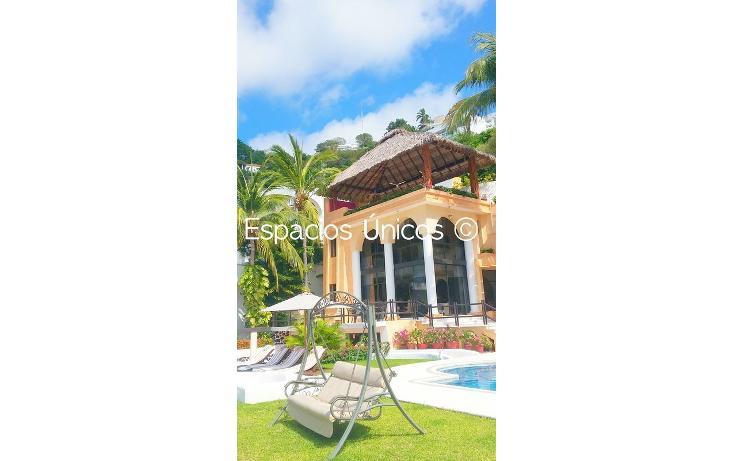 Foto de casa en renta en  , club residencial las brisas, acapulco de juárez, guerrero, 872023 No. 45