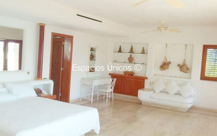 Foto de casa en renta en, club residencial las brisas, acapulco de juárez, guerrero, 877725 no 02