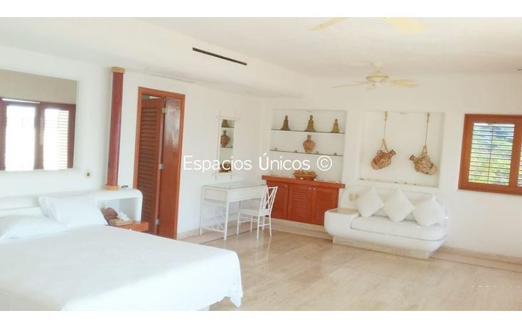 Foto de casa en renta en  , club residencial las brisas, acapulco de juárez, guerrero, 877725 No. 02