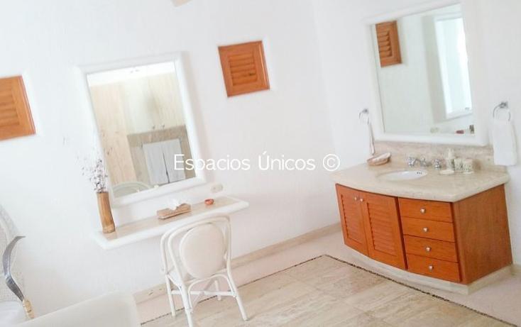 Foto de casa en renta en  , club residencial las brisas, acapulco de juárez, guerrero, 877725 No. 03