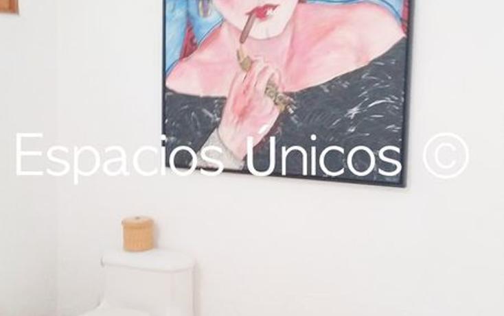 Foto de casa en renta en  , club residencial las brisas, acapulco de juárez, guerrero, 877725 No. 04