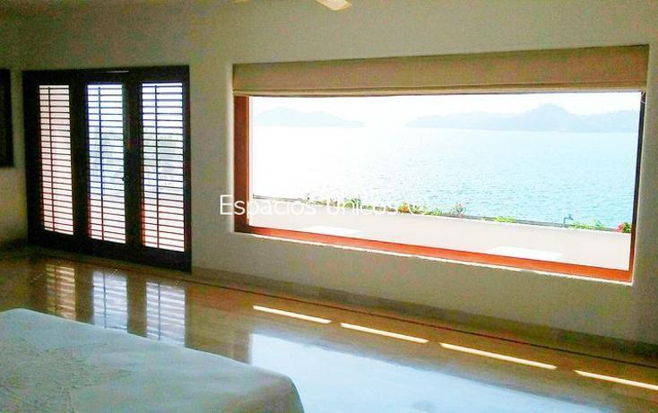 Foto de casa en renta en, club residencial las brisas, acapulco de juárez, guerrero, 877725 no 05