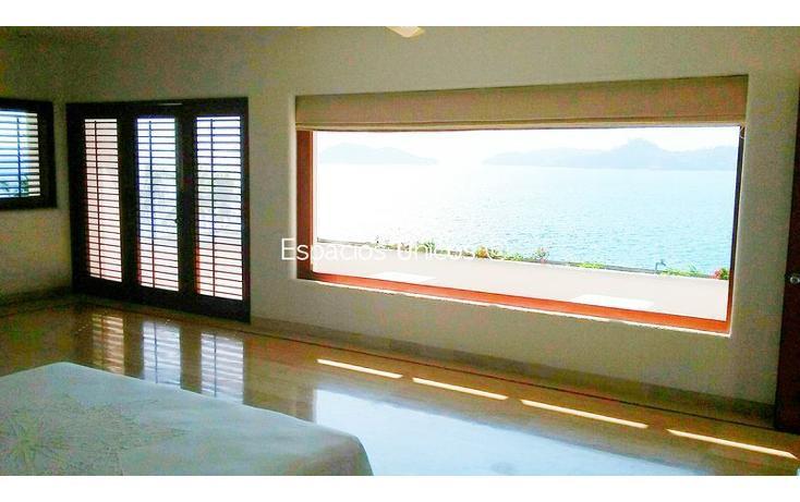 Foto de casa en renta en  , club residencial las brisas, acapulco de juárez, guerrero, 877725 No. 05