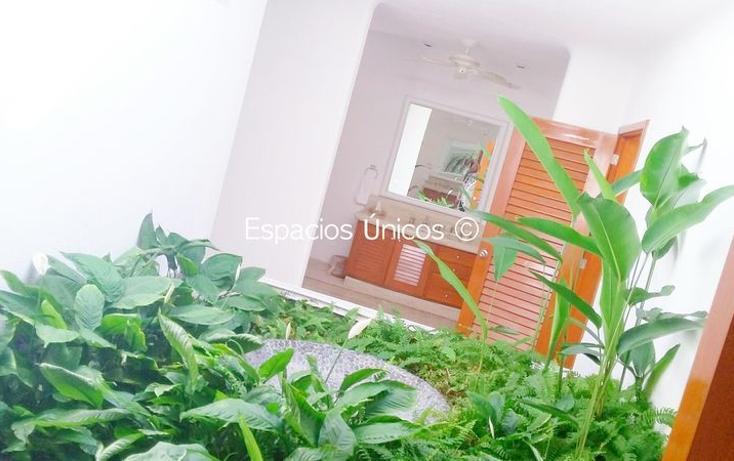 Foto de casa en renta en  , club residencial las brisas, acapulco de juárez, guerrero, 877725 No. 06