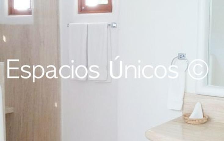 Foto de casa en renta en  , club residencial las brisas, acapulco de juárez, guerrero, 877725 No. 07
