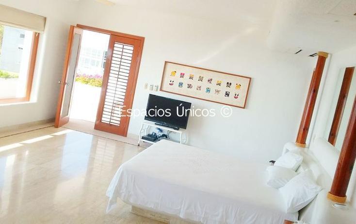 Foto de casa en renta en, club residencial las brisas, acapulco de juárez, guerrero, 877725 no 08