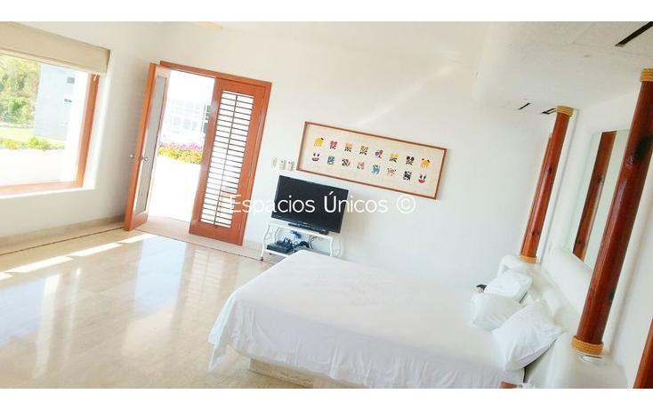 Foto de casa en renta en  , club residencial las brisas, acapulco de juárez, guerrero, 877725 No. 08