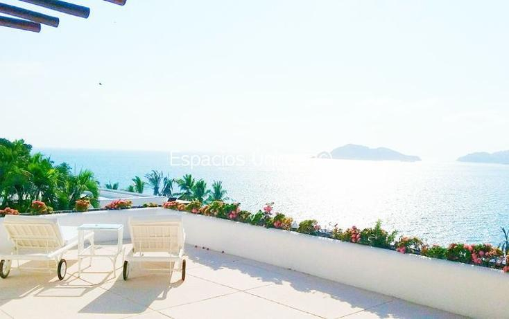 Foto de casa en renta en, club residencial las brisas, acapulco de juárez, guerrero, 877725 no 09