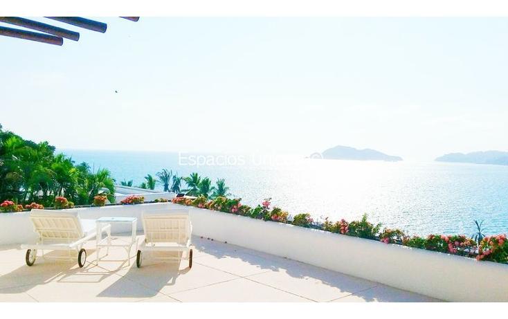 Foto de casa en renta en  , club residencial las brisas, acapulco de juárez, guerrero, 877725 No. 09