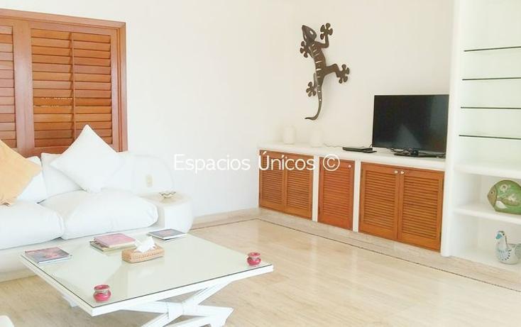 Foto de casa en renta en, club residencial las brisas, acapulco de juárez, guerrero, 877725 no 10