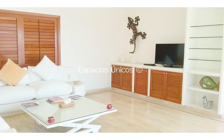 Foto de casa en renta en  , club residencial las brisas, acapulco de juárez, guerrero, 877725 No. 10