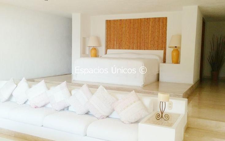 Foto de casa en renta en, club residencial las brisas, acapulco de juárez, guerrero, 877725 no 11