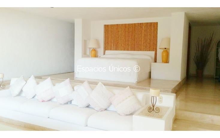 Foto de casa en renta en  , club residencial las brisas, acapulco de juárez, guerrero, 877725 No. 11