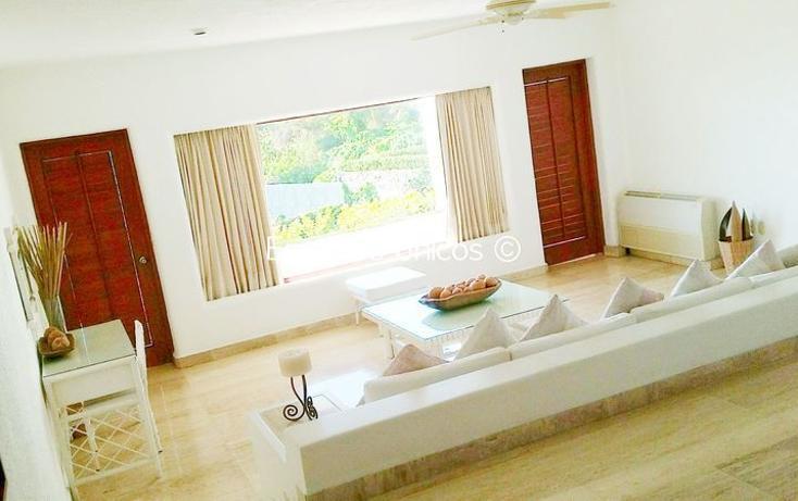 Foto de casa en renta en, club residencial las brisas, acapulco de juárez, guerrero, 877725 no 13