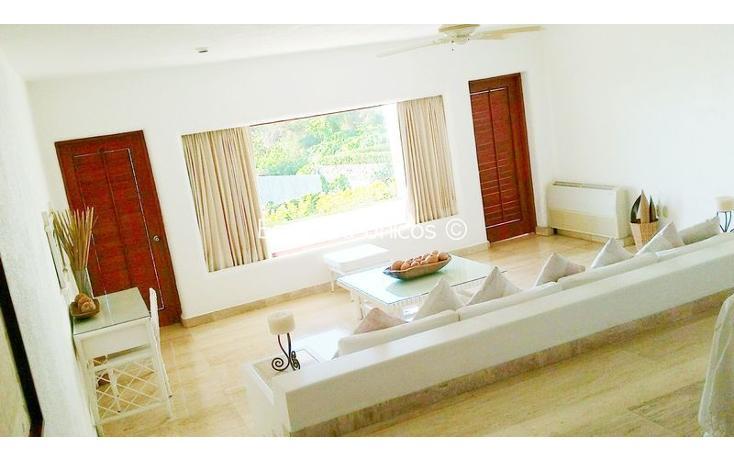 Foto de casa en renta en  , club residencial las brisas, acapulco de juárez, guerrero, 877725 No. 13