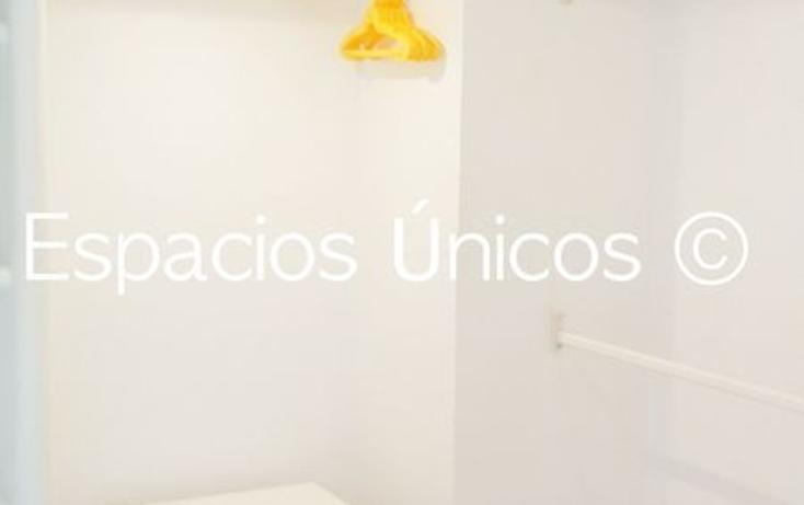 Foto de casa en renta en, club residencial las brisas, acapulco de juárez, guerrero, 877725 no 14