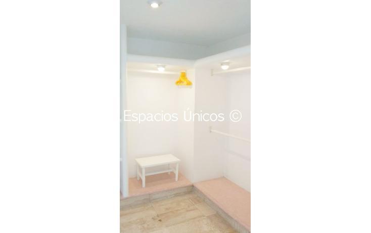 Foto de casa en renta en  , club residencial las brisas, acapulco de juárez, guerrero, 877725 No. 14