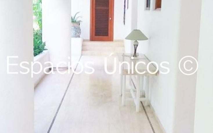 Foto de casa en renta en, club residencial las brisas, acapulco de juárez, guerrero, 877725 no 15