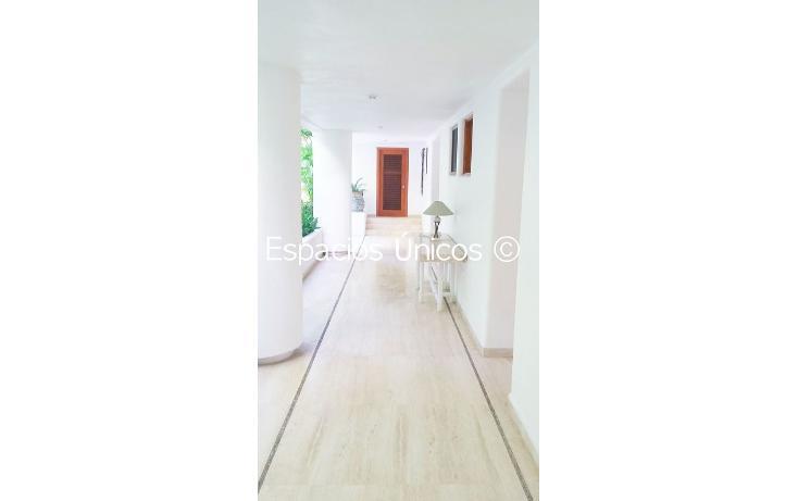 Foto de casa en renta en  , club residencial las brisas, acapulco de juárez, guerrero, 877725 No. 15