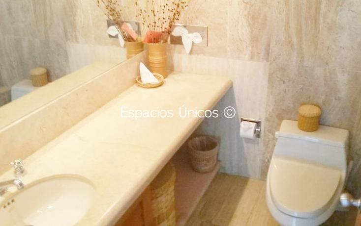 Foto de casa en renta en, club residencial las brisas, acapulco de juárez, guerrero, 877725 no 16
