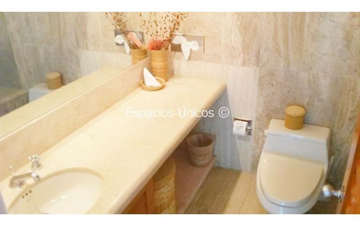 Foto de casa en renta en  , club residencial las brisas, acapulco de juárez, guerrero, 877725 No. 16