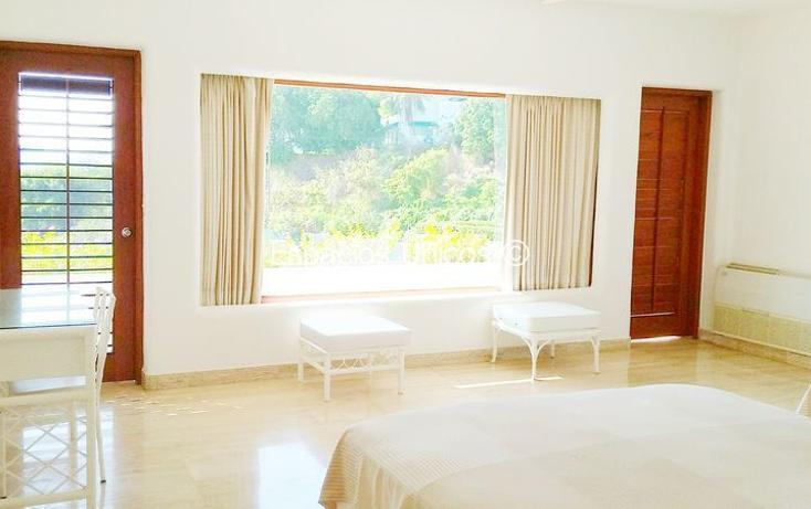Foto de casa en renta en, club residencial las brisas, acapulco de juárez, guerrero, 877725 no 17