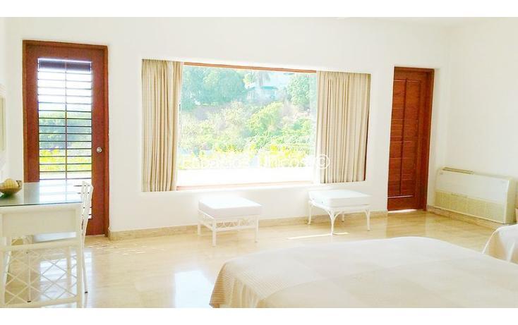Foto de casa en renta en  , club residencial las brisas, acapulco de juárez, guerrero, 877725 No. 17