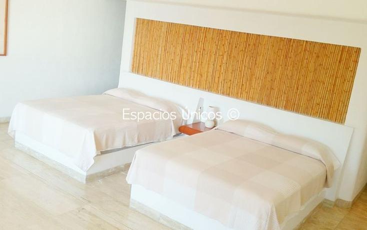 Foto de casa en renta en, club residencial las brisas, acapulco de juárez, guerrero, 877725 no 18