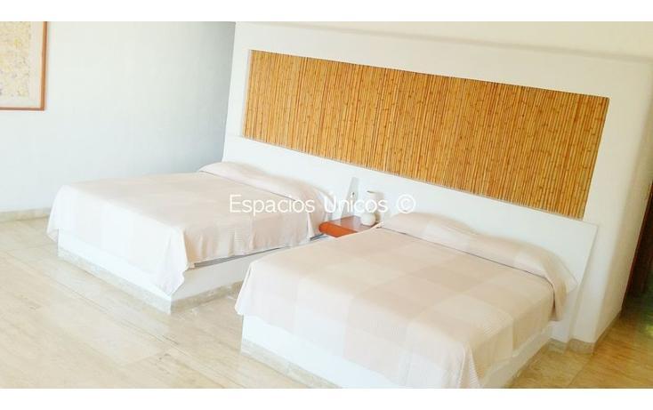 Foto de casa en renta en  , club residencial las brisas, acapulco de juárez, guerrero, 877725 No. 18