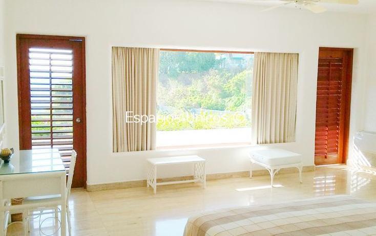 Foto de casa en renta en  , club residencial las brisas, acapulco de juárez, guerrero, 877725 No. 19