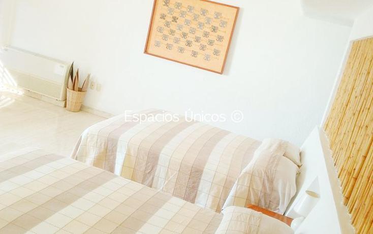 Foto de casa en renta en, club residencial las brisas, acapulco de juárez, guerrero, 877725 no 20