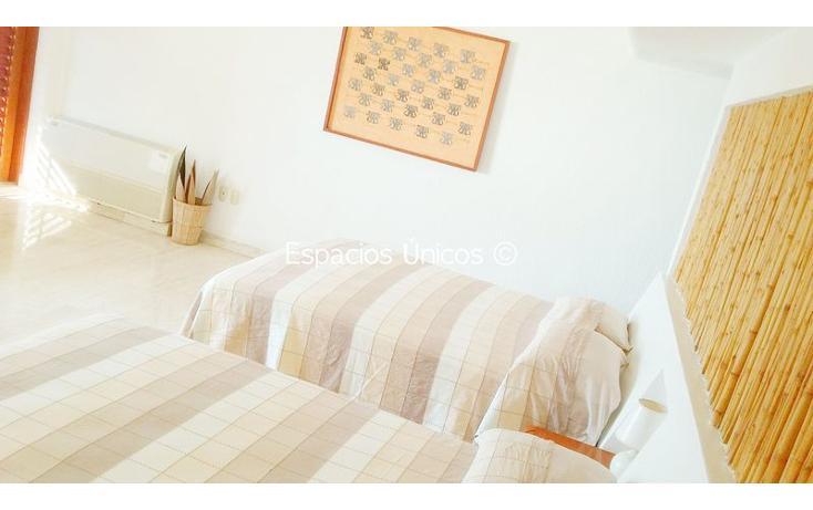 Foto de casa en renta en  , club residencial las brisas, acapulco de juárez, guerrero, 877725 No. 20