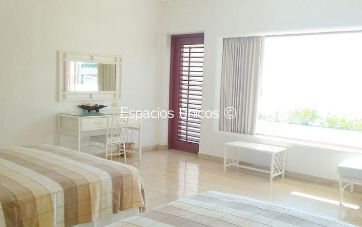Foto de casa en renta en, club residencial las brisas, acapulco de juárez, guerrero, 877725 no 21
