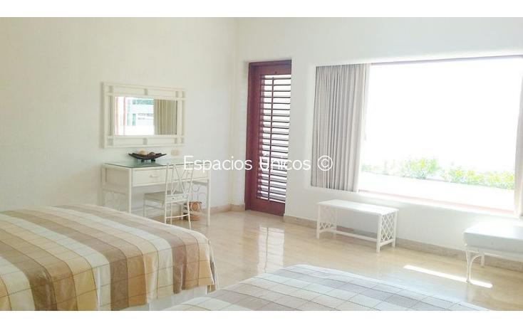 Foto de casa en renta en  , club residencial las brisas, acapulco de juárez, guerrero, 877725 No. 21
