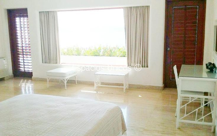 Foto de casa en renta en  , club residencial las brisas, acapulco de juárez, guerrero, 877725 No. 22