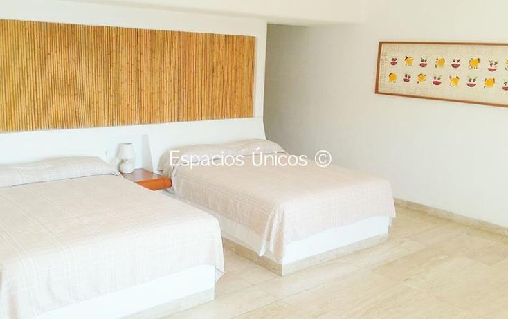 Foto de casa en renta en, club residencial las brisas, acapulco de juárez, guerrero, 877725 no 23