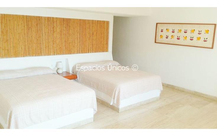 Foto de casa en renta en  , club residencial las brisas, acapulco de juárez, guerrero, 877725 No. 23