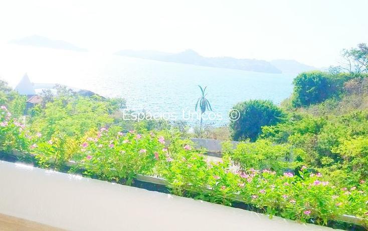 Foto de casa en renta en, club residencial las brisas, acapulco de juárez, guerrero, 877725 no 24