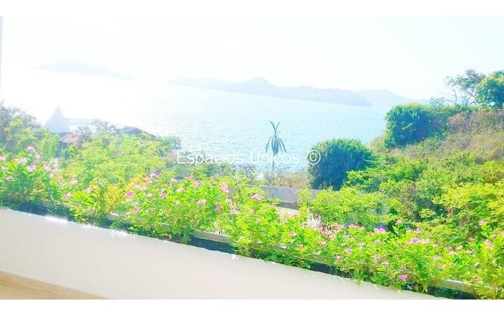 Foto de casa en renta en  , club residencial las brisas, acapulco de juárez, guerrero, 877725 No. 24