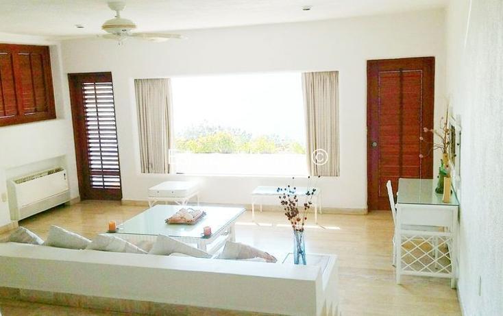 Foto de casa en renta en, club residencial las brisas, acapulco de juárez, guerrero, 877725 no 25