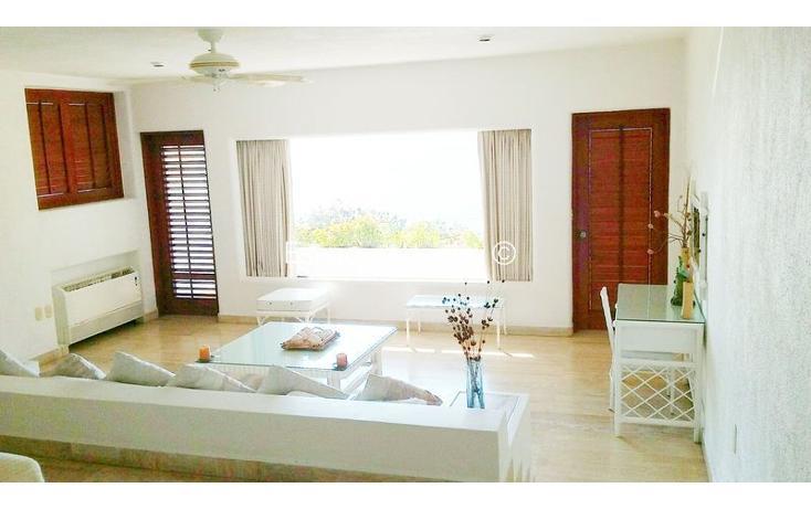 Foto de casa en renta en  , club residencial las brisas, acapulco de juárez, guerrero, 877725 No. 25