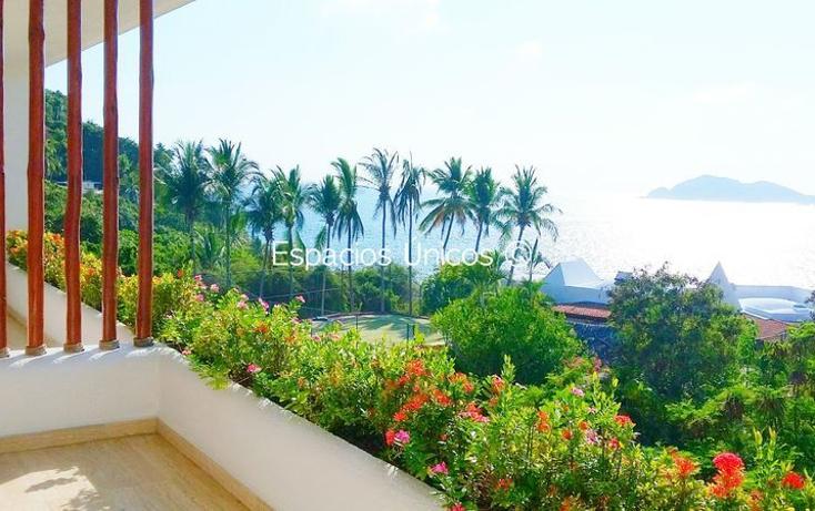 Foto de casa en renta en, club residencial las brisas, acapulco de juárez, guerrero, 877725 no 26
