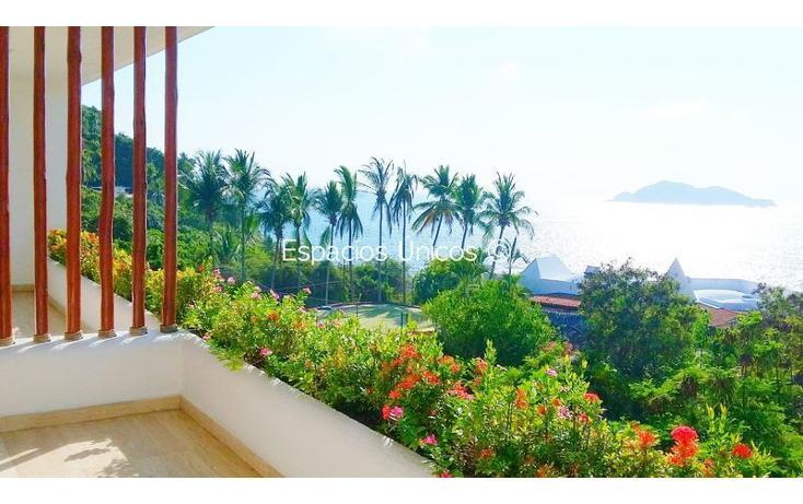 Foto de casa en renta en  , club residencial las brisas, acapulco de juárez, guerrero, 877725 No. 26