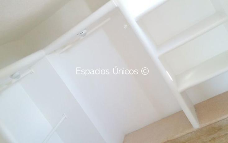 Foto de casa en renta en  , club residencial las brisas, acapulco de juárez, guerrero, 877725 No. 27